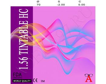 Tintable HC 1.56