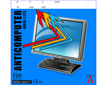 Anticomputer 1.523