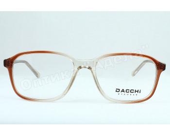 Оправа Dacchi 207