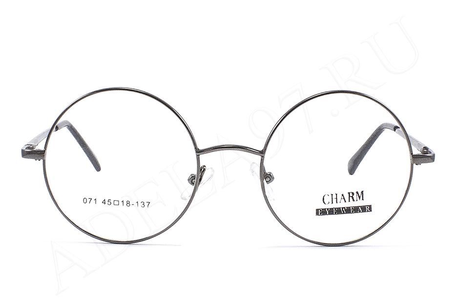 Оправа Charm 1099