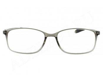 Очки готовые (+) EAE TR159