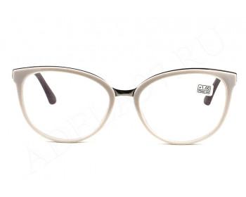 Очки готовые (+ -) Farsi A1122