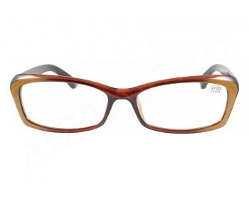 Очки готовые (+ -) Farsi 3131