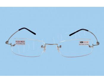 Очки готовые (+ -) Fedrov 089