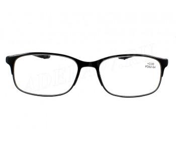 Очки готовые (+) Glodiatr G1013