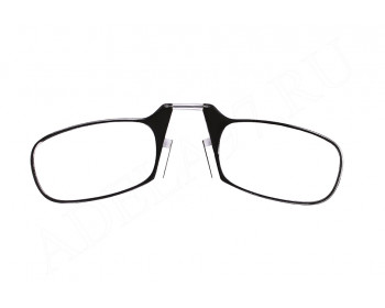 Очки готовые (+) Пенсне III