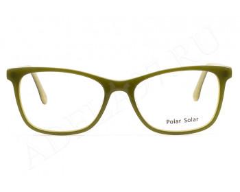 Оправа Polar Solar 1089